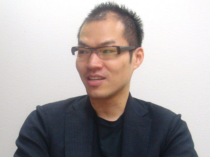iwata3.jpg