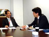matsumoto1.jpg