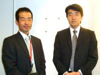 matsumoto3.jpg