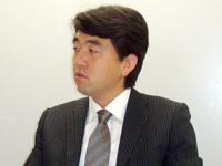 matsumoto4.jpg