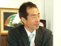 matsumoto5.jpg