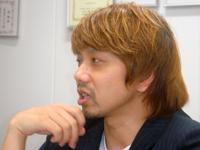 松嶋 良治