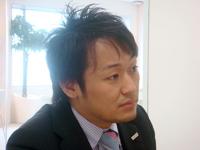 佐藤 健太郎