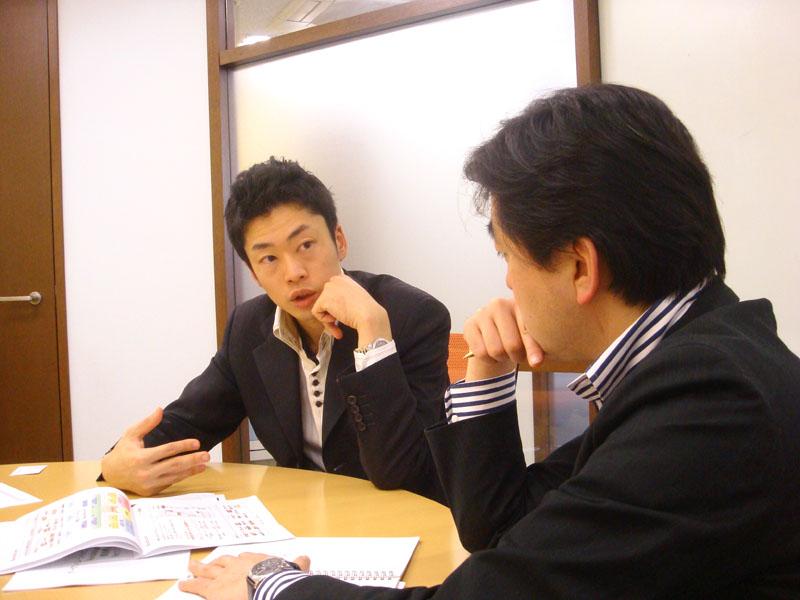 takenaga2.jpg