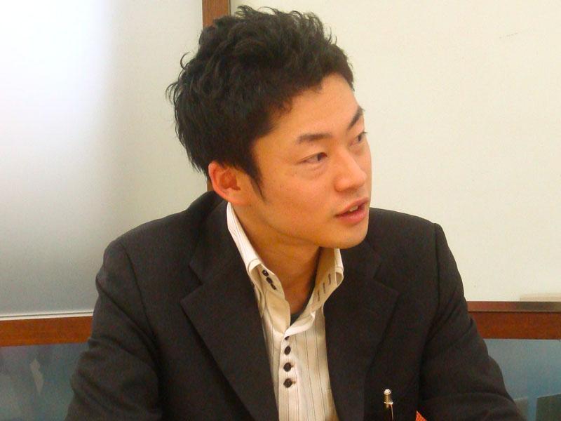takenaga5.jpg