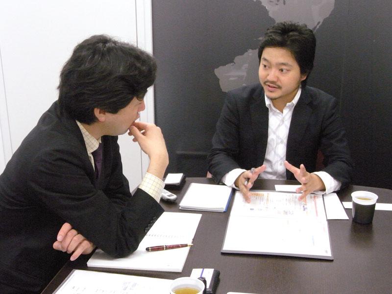 yoshimura2.jpg