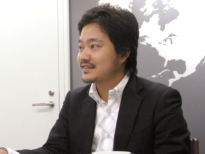 yoshimura3.jpg