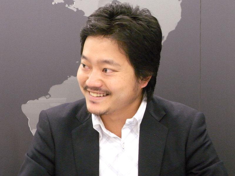 yoshimura4.jpg