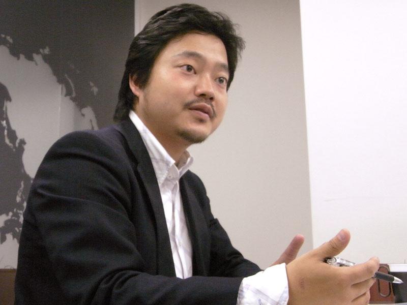 yoshimura5.jpg