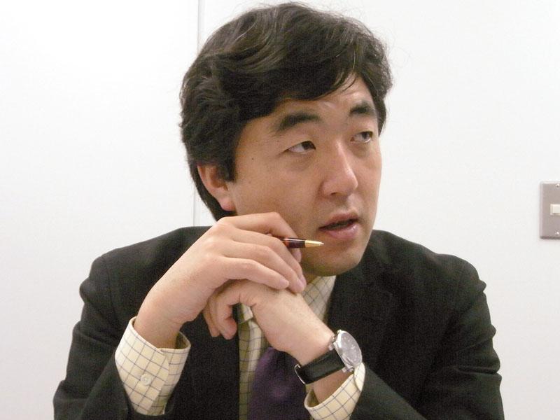 yoshimura6.jpg